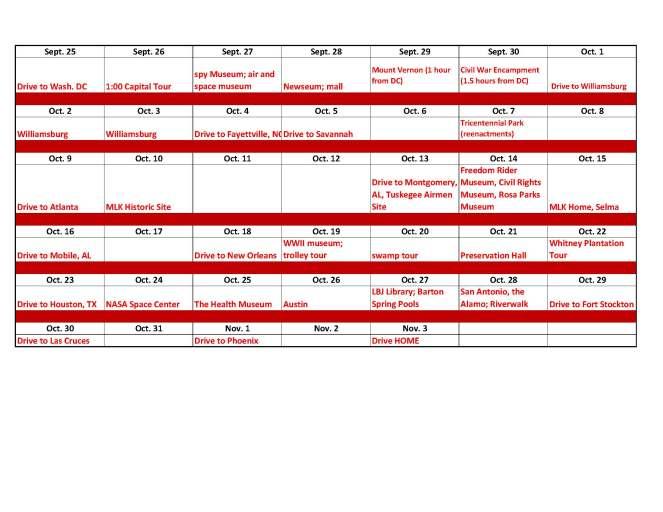 Itinerary3_Page_2
