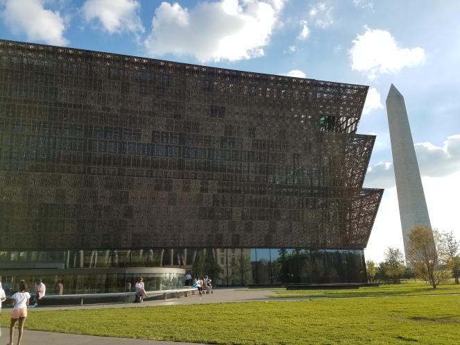 aamuseum.jpg