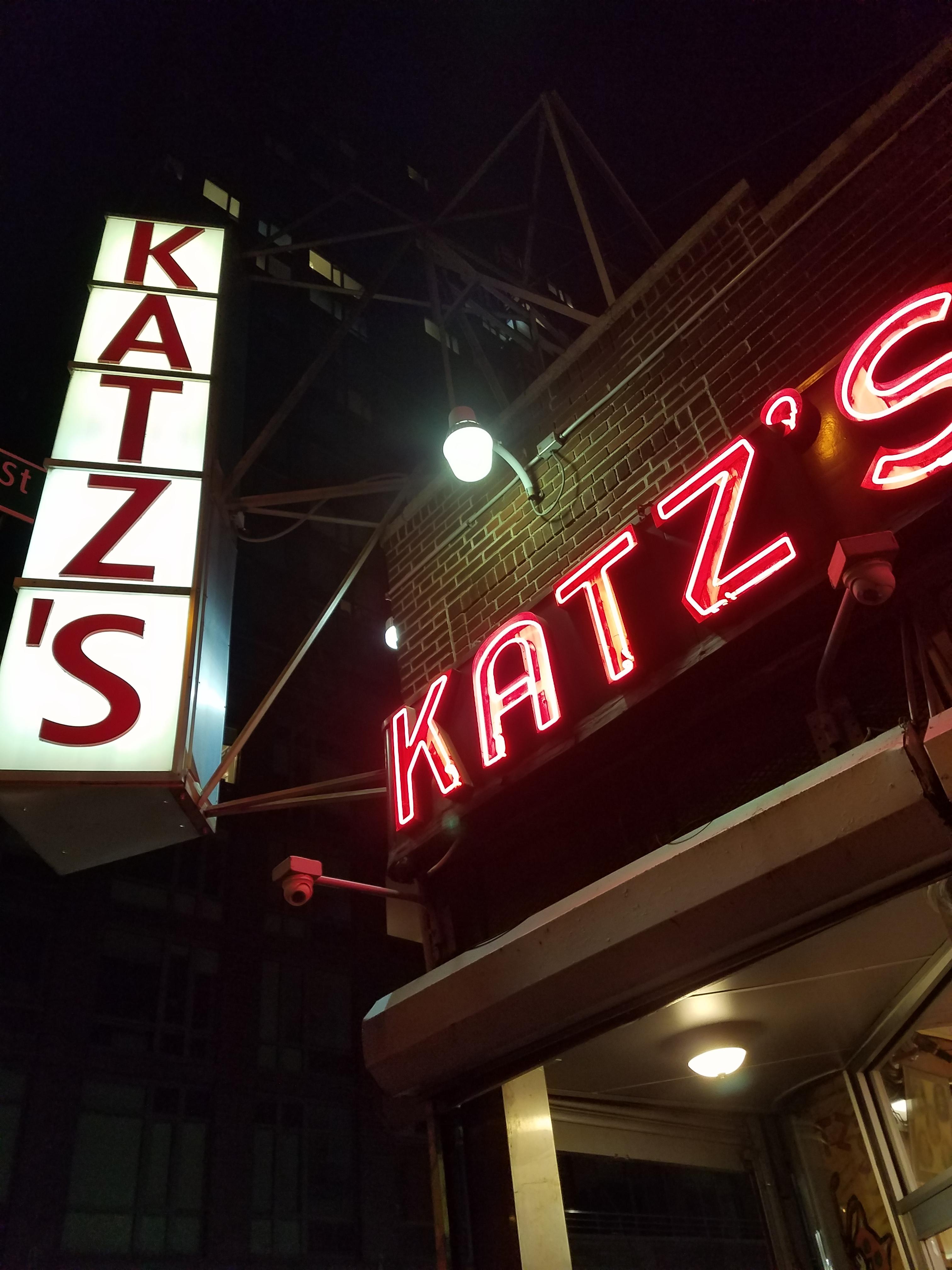 Katz.jpg