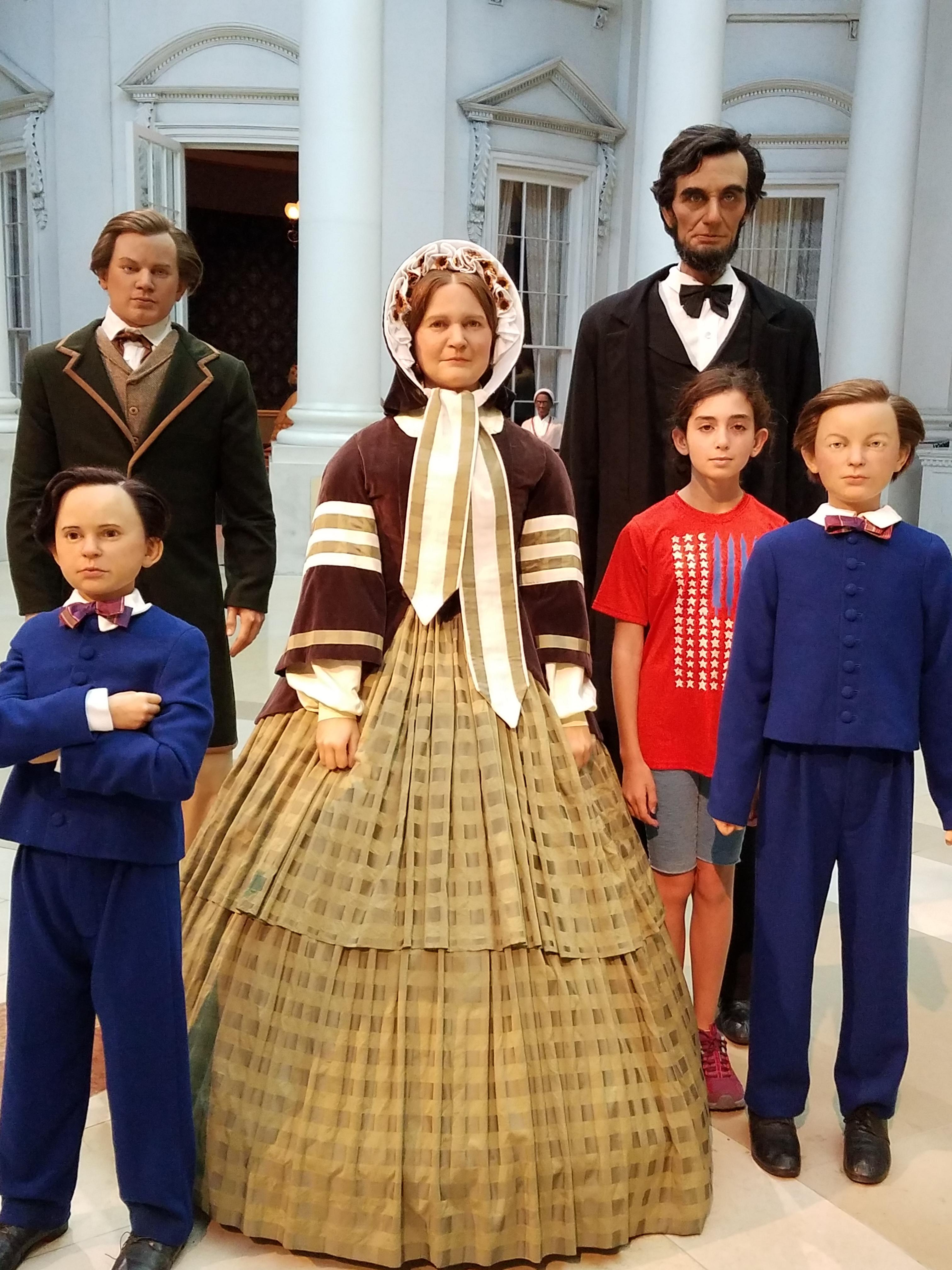 lincoln family.jpg