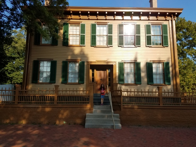 lincoln house.jpg