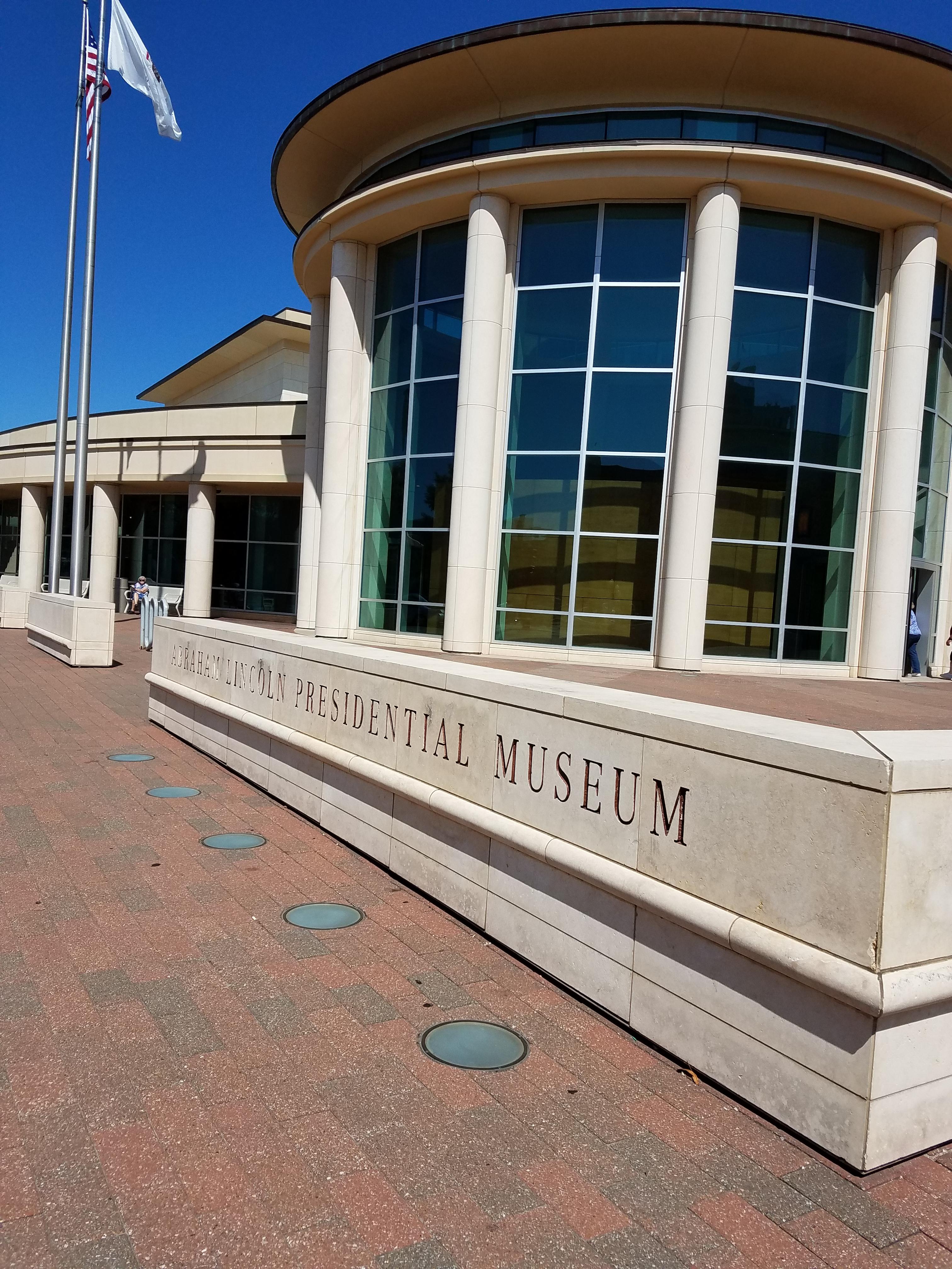 lincoln museum.jpg